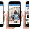 【記事】写真を見て「これ、欲しいな」がすぐ買える、人工知能アプリ
