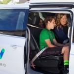 【記事】Google発自動運転のWaymoが「早期乗車体験プログラム」開始。家族で自由に利用、ニーズや感想を開発へ還元