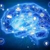 【記事】現在のAIは人工知能ではなく「Amazing Innovation」でしかない