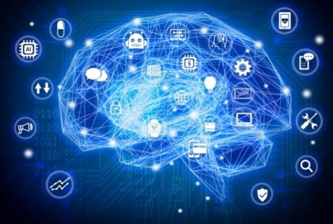 現在のAIは人工知能ではなく「Amazing Innovation」でしかない