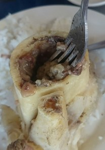 this bulalo is so smart