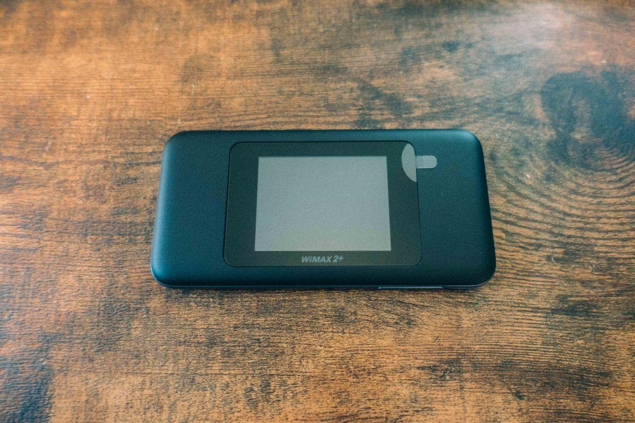 Huawei W06