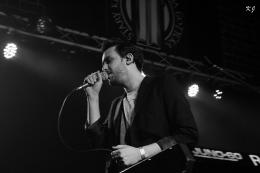 Daniel Bloom-06