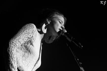 Selah Sue-10