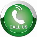 まずはお電話フリーダイヤル0120-933-105