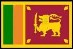 2 Sri Lanka