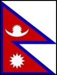 3 Nepal