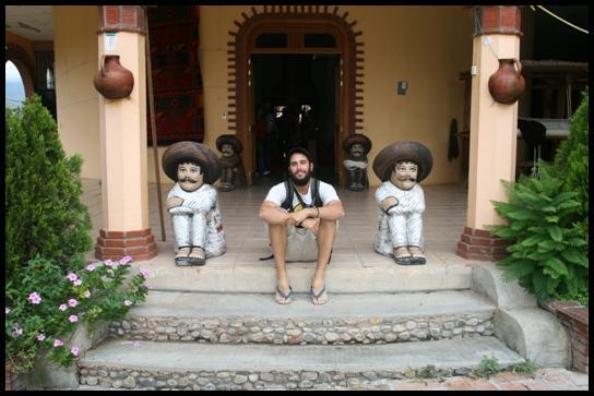 Vins el Mexicanos