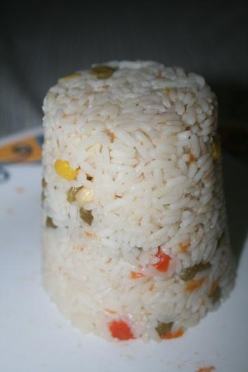 17 Pate de riz