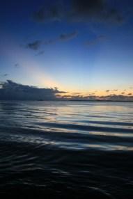 36 Sea view Utila