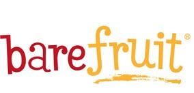 Bare Fruit Snacks Giveaway!