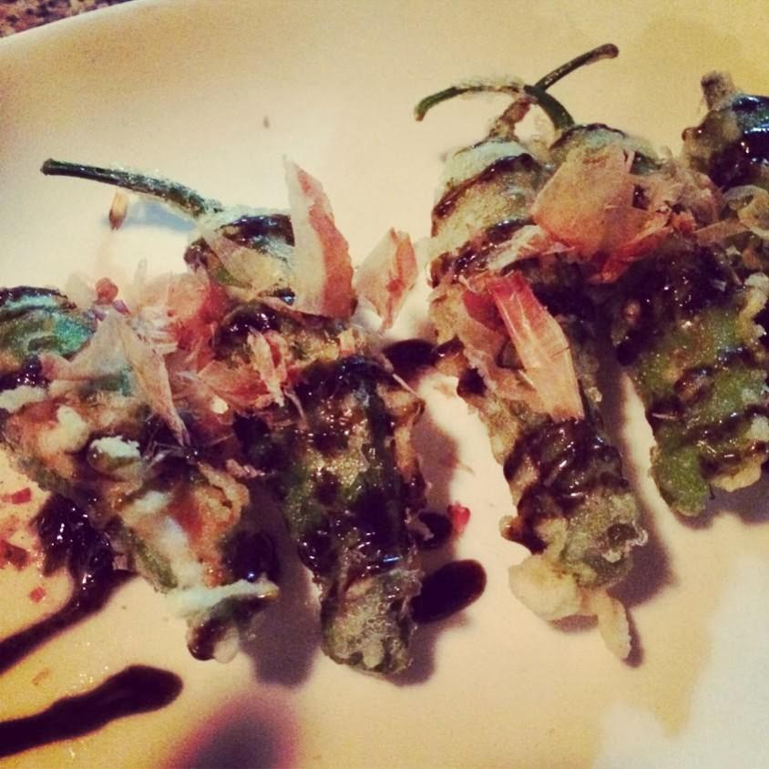 Delray Restaurant Review: Max's Harvest