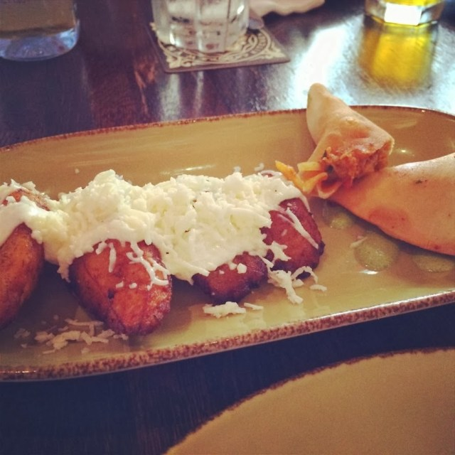 Miami Culinary Tour Review: Wynwood Art District