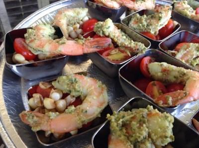 Ten Recipes Perfect for Memorial Day