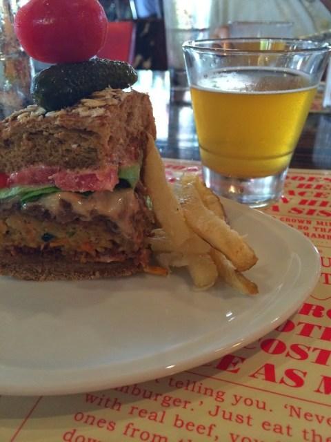 Savor the City Culinary Tours: Taste Atlantic Ave