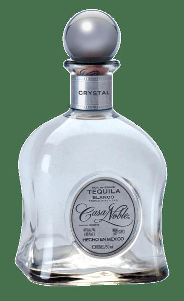 Bottle_Crystal_2014_final_cut