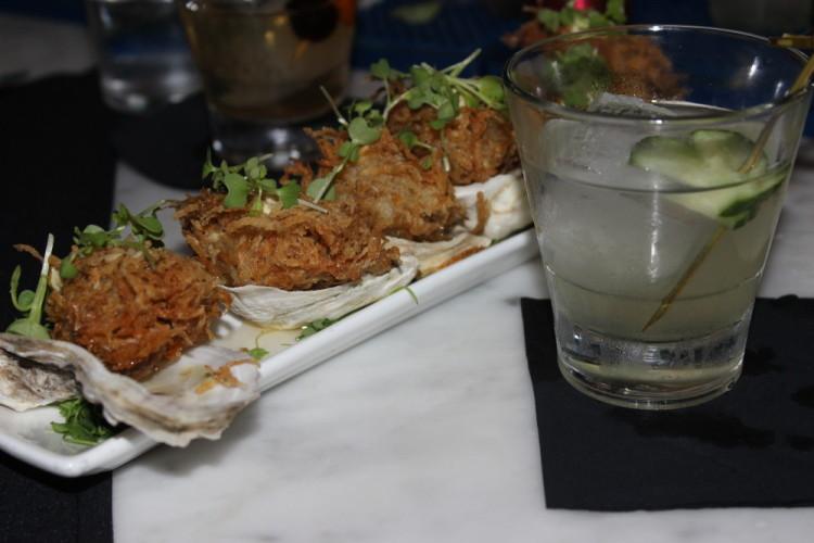 edison-food-drink-lab-tampa