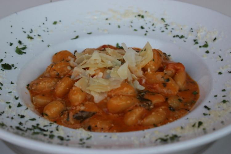 Merlino's, Boca Raton