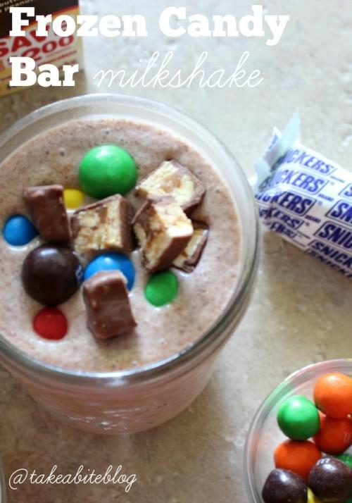 frozen-candy-bar-milkshake