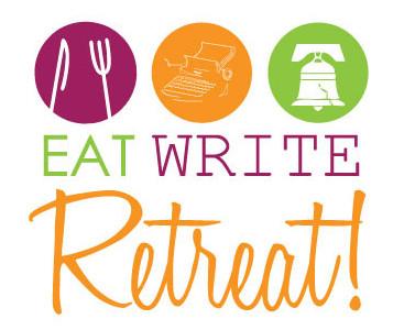 eat-write-retreat