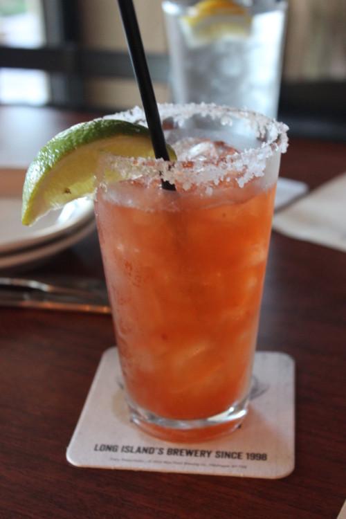 Free House American Eatery & Pub, Delray Beach