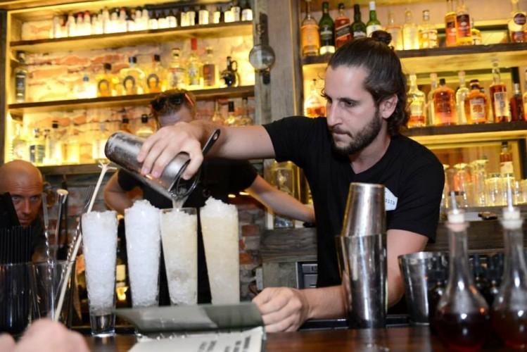 bar-brawls-week-5