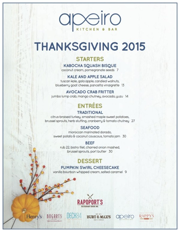 Apeiro-Thanksgiving-2015-Menu_Web