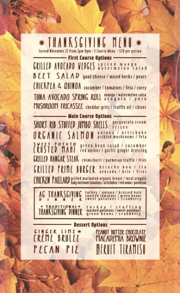 Avocado Thanksgiving Menu 3.7x7[1]