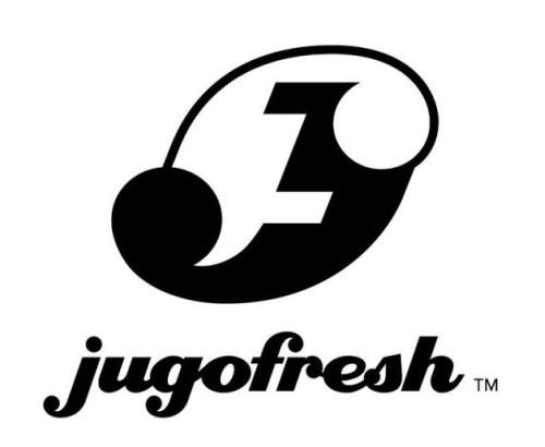Jugofresh-whole-foods-boca-raton