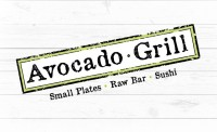 Avocado Grill