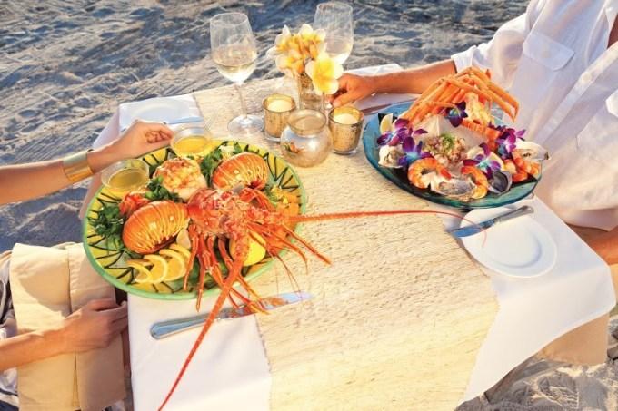 Savor the Flavor of the Florida Keys and Key West #FLKeys