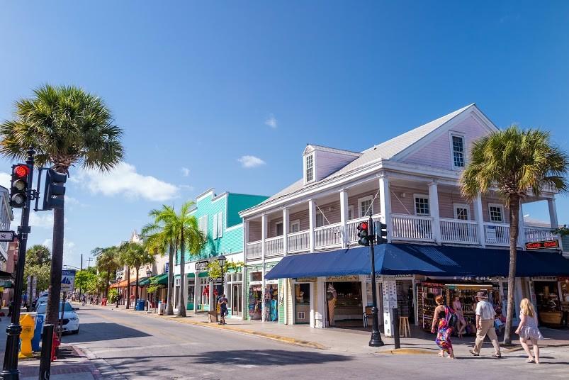 Florida Keys #FLKeys