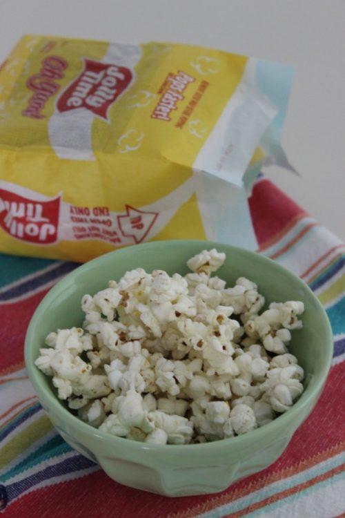 healthy-snack-ideas-weight-watchers