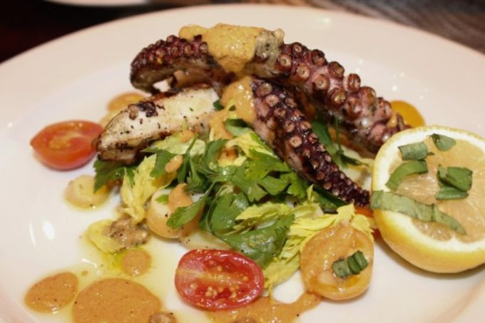 Boynton Beach Restaurants: Josie's Ristorante