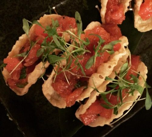 Junior League of Boca Raton Hosts 5th Annual Flavors Event at The Addison