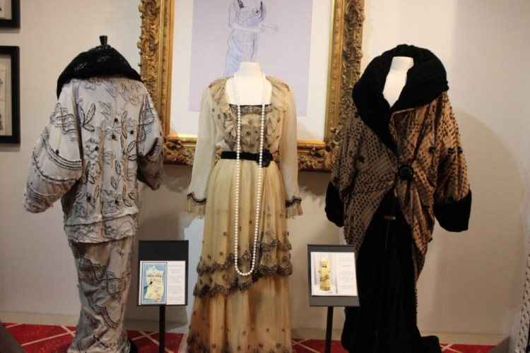 The Wick Theater and Costume Museum, Boca Raton