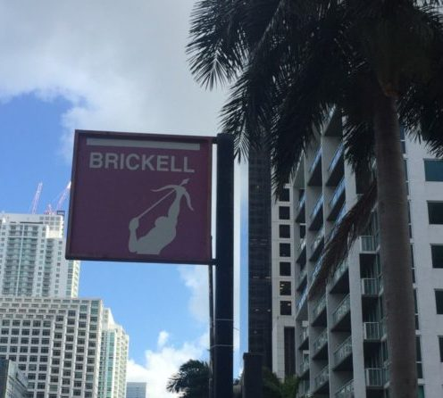 Take A Bite Out of Boca takes a bite out of Brickell