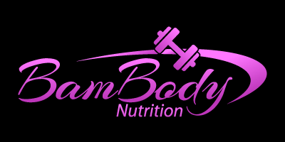 Review of Bam Body Nutrition Protein Snacks