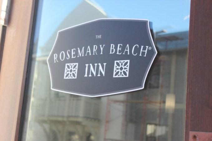 Family-Friendly Vacation in Rosemary Beach, Panama City Beach, Florida