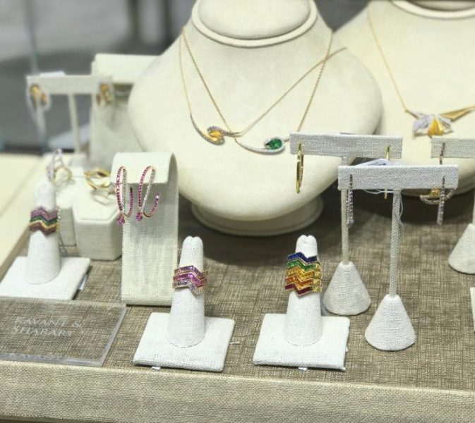 Jay Feder Jewelers