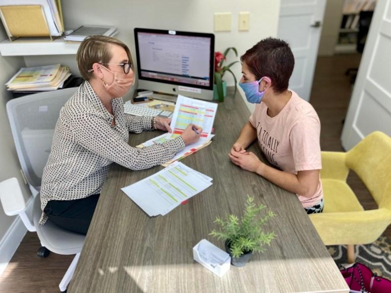 Reclaim Wellness Holistic Primary Care