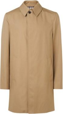Broadgate Raincoat