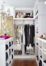 wardrobe13