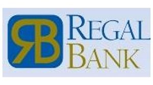 Regal Bank
