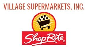 Village Super Markets Inc. -- Shoprite