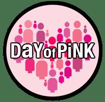 dayofpink