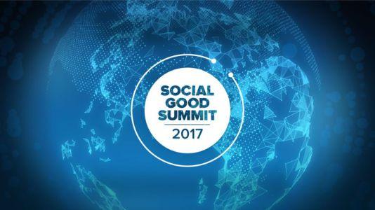 social good summit.jpg