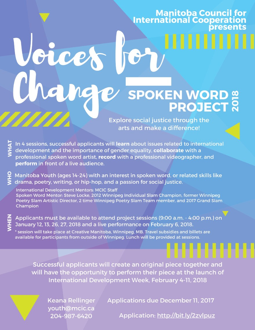 Voices for Change 2018 Poster (2)