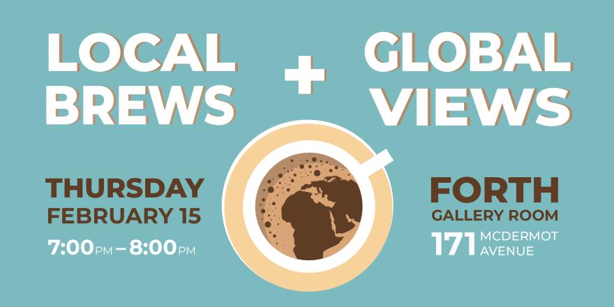 LocalBrewsGlobalViews-FB-TW