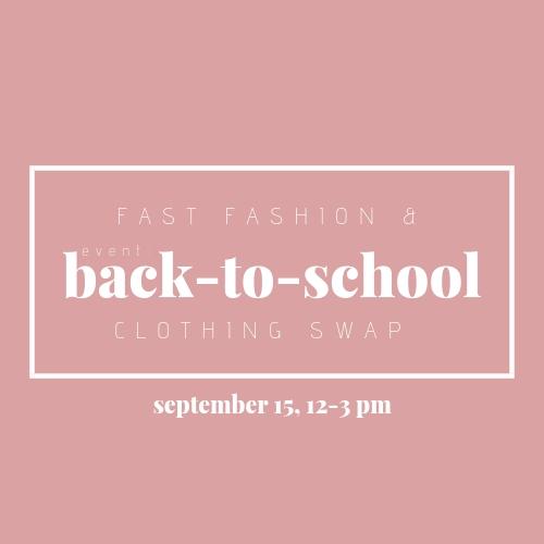 Clothing Swap Fast Fashion (2).jpg